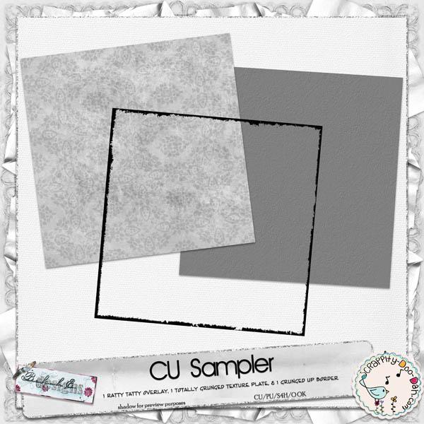 Cu Grunge Overlays & Border Bed_sampler-prv3