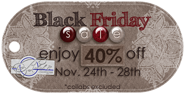 bed_blackfridaysale