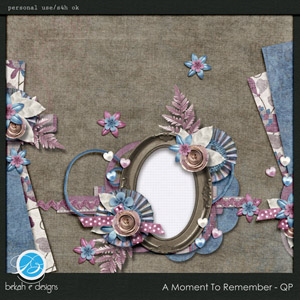 bed_aMomentToRemember-QP-prv300