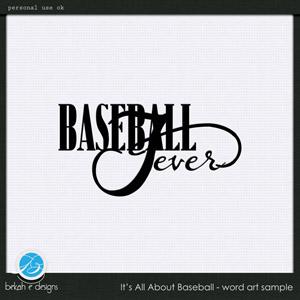bed_iaabb-smp-prv300