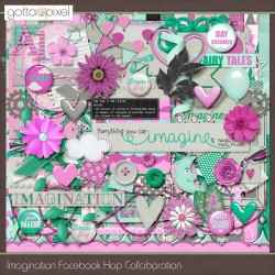 GP-Imagination FB-Hop freebie