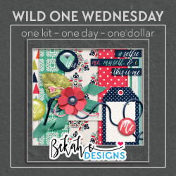 bed_w$1wed-41816