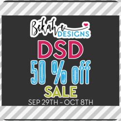 bed_dsd-sale
