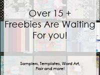 bed_blogfreebies-prv200